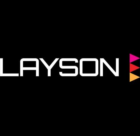 Playson、Pixel.betを介して主要市場での地位を強化