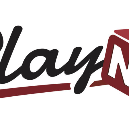 New Jersey Sportsbooks, Online Casinos Enjoy March Madness With Huge Month, According to PlayNJ