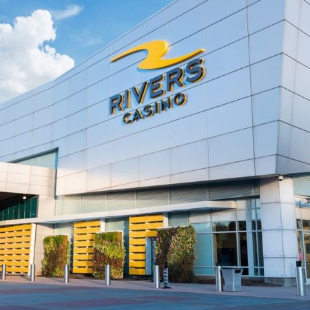 Pennsylvania igaming shatters records as NCAA lifts sports betting