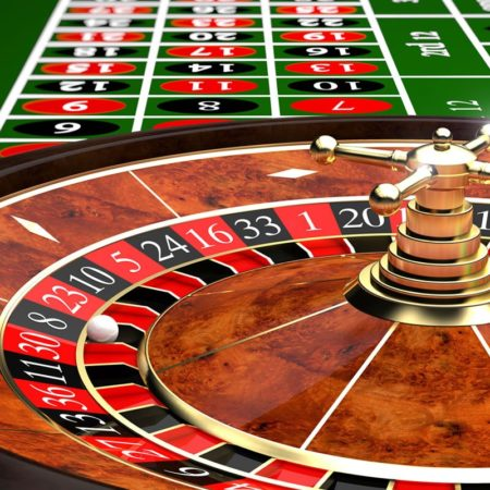 When did Roulette start and how has it evolved?  Film Daily