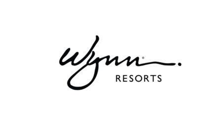 Wynn Interactive to Become Independent Public Company Through Combination With Austerlitz Acquisition Corporation I
