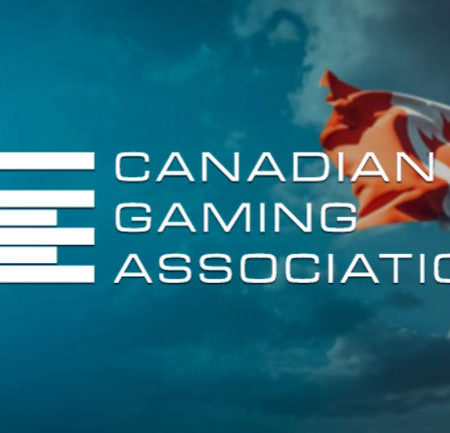 Canadian Gaming Association Unveils New Member – Casino Reports
