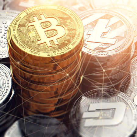 3 Reasons Cryptocurrency Fits Online Casino Gaming Perfectly  Blockchain News, Opinion, TV and Jobs
